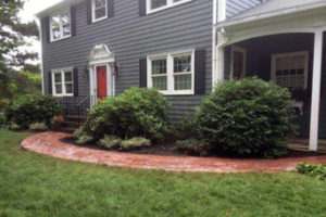 landscaping-gallery21